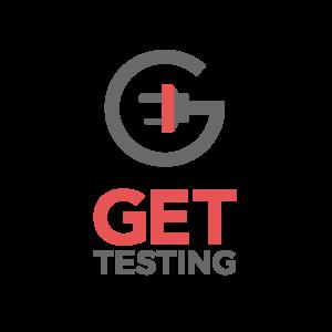 PAT Testing Leeds